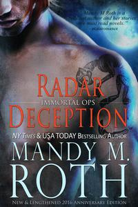 Radar Deception: 2016 Anniversary Edition
