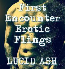 First Encounter Erotic Flings