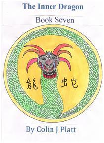 The Inner Dragon