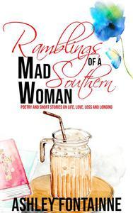 Ramblings of a Mad Southern Woman