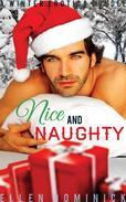 Nice and Naughty: A Winter Erotica Bundle