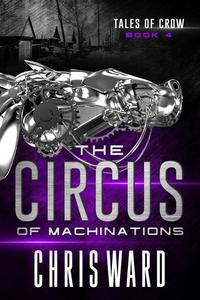 The Circus of Machinations