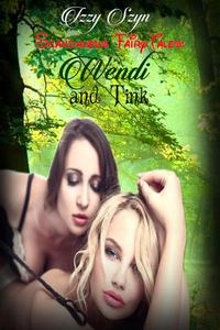 Wendi and Tink