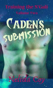 Caden's Submission