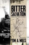 Bitter Salvation