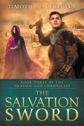 The Salvation Sword