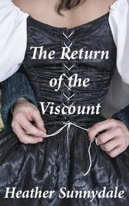 The Return of the Viscount