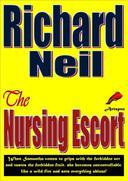 The Nursing Escort