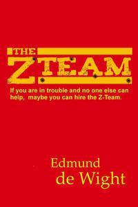 The Z-Team