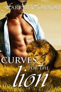 Curves for the Lion