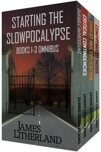 Starting the Slowpocalypse