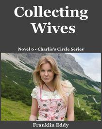 Collecting Wives