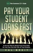 Pay Your Student Loans Fast