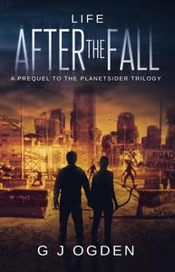 Life After The Fall