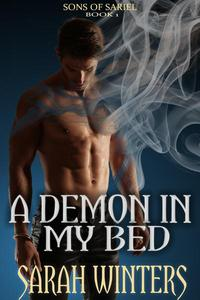 A Demon in My Bed