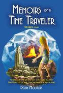 Memoirs of a Time Traveler: Time Amazon - Book 1