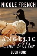 Angelic Ever After