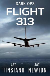 Flight 313