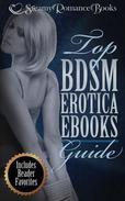 Top BDSM Erotica eBooks Guide
