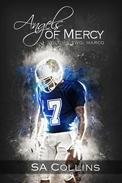 Angels of Mercy - Volume Two: Marco