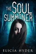 The Soul Summoner
