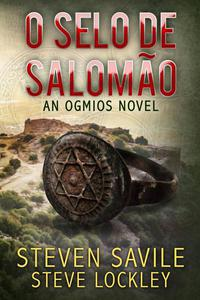 O Selo de Salomão