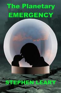 The Planetary Emergency