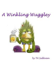 A Winkling Wuggley