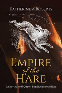 Empire of the Hare