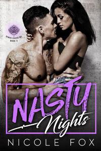 Nasty Nights