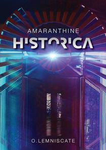 Amaranthine Historica
