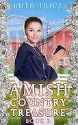 An Amish Country Treasure 3