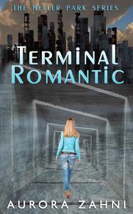 Terminal Romantic