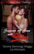Season of Sun and Sin
