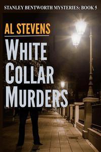 White Collar Murders