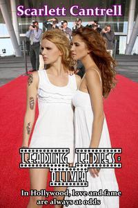 Leading Ladies: Olivia