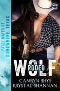 Rodeo Wolf