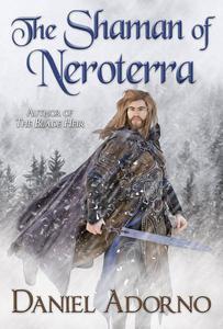 The Shaman of Neroterra