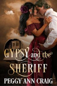 Gypsy and the Sheriff