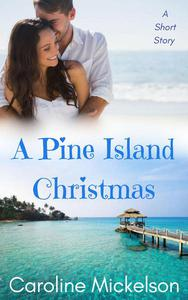 A Pine Island Christmas