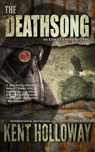 The Deathsong