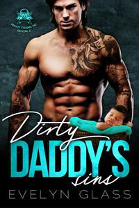 Dirty Daddy's Sins
