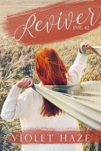 Reviver (Evie #2)