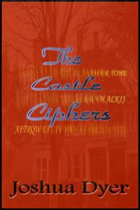 The Castle Ciphers