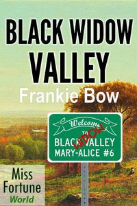 Black Widow Valley