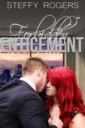 Forbidden Enticement