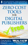 Zero Cost Tools for Digital Publishers
