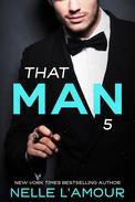 That Man 5