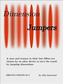 Dimension Jumpers