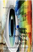 Visões no Momento da Morte